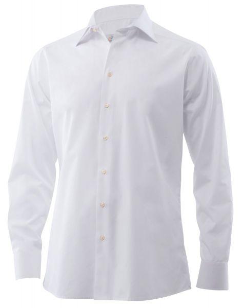 ec7d9dffc25e43 SALE Artikel Herrenhemd in verschiedenen Farben   Hotel-Uniform.de ...