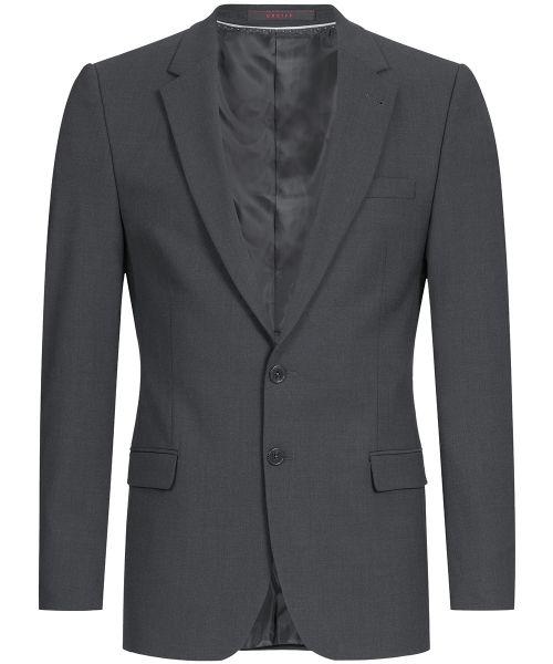 Modernes Business Herren Sakko slim fit | GREIFF Premium 1108