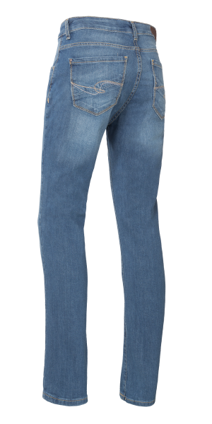 Jeans für Damen im 5-Pocket-Style