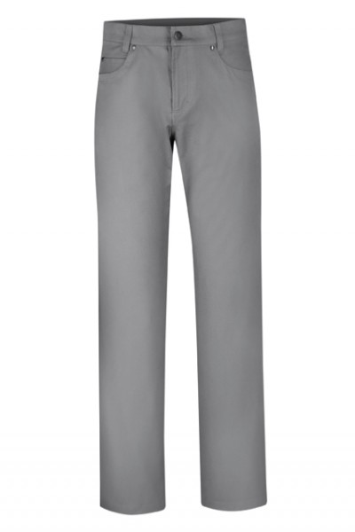 GREIFF casual - style 1315 Herren 5-Pocket Hose in 4 Farben - regular fit