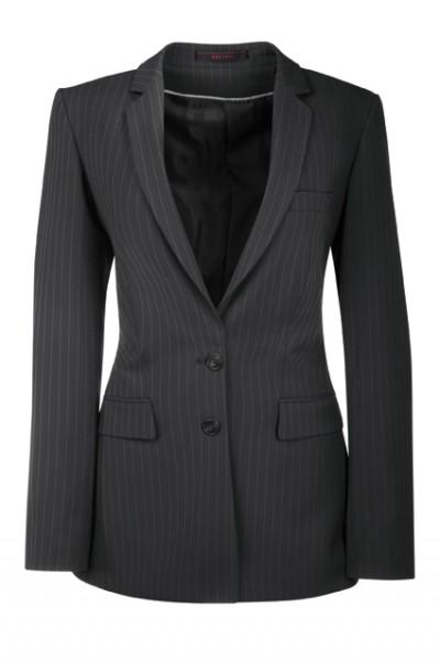 GREIFF premium - style 1413 Blazer für Damen in 8 Farben - regular fit
