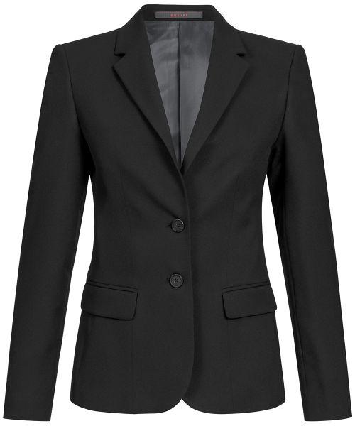 Damen Blazer für Gastronomie & Service regular fit | GREIFF Service 8403