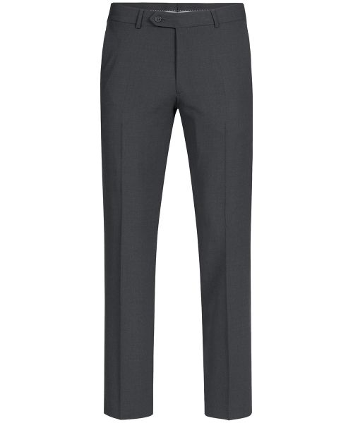 Klassische Business Herren Hose regular fit | GREIFF Premium 1325