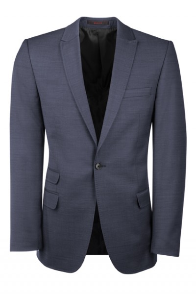 GREIFF modern - style 1106 Herrensakko in 2 Farben - slim fit
