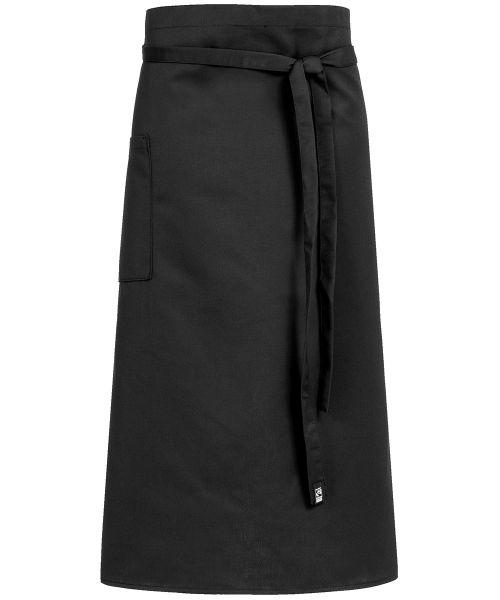 Klassische Bistro-Schürze für Küche & Gastronomie | GREIFF Service 4126