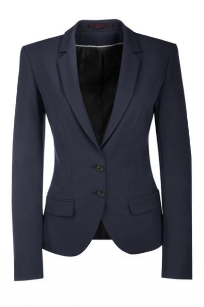 GREIFF premium - style 1411 Damen Blazer in 3 Farben - slim fit