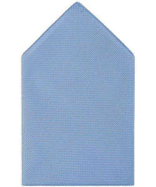 Modisches Einstecktuch in vielen Farben | GREIFF Accessoires 6980