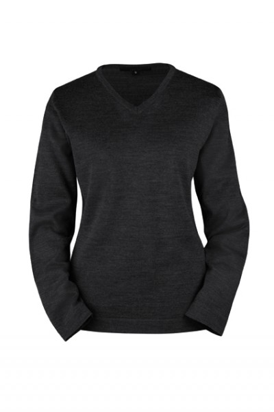GREIFF - style 6050 Damen Strick-Pullover in 3 Farben - regular fit
