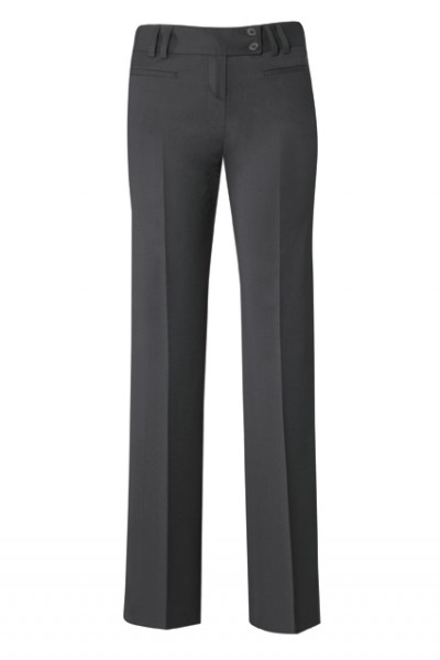GREIFF modern - style 1345 Business Damenhose in 4 Farben - slim fit