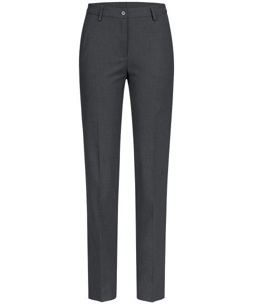 Business Damen Hose regular fit | GREIFF Premium 1355