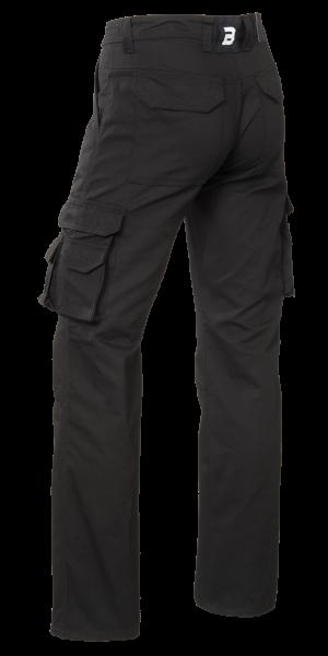 Jeans Arbeitshosen für Herren