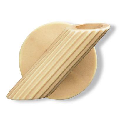 GREIFF - style 5900 Kugelknöpfe für Kochjacken - 12er Pack - Nudel | Pasta