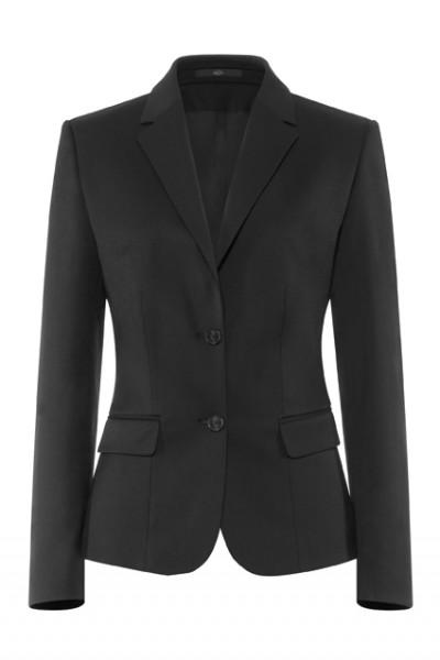 GREIFF basic - style 1432 Blazer für Damen in 3 Farben - comfort fit