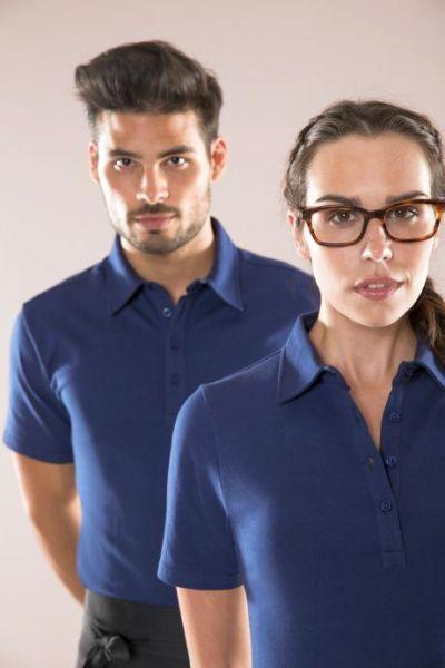 greiff-gastro-moda-gm_84_shirts_1405_020_72dpi55f305fb00bd4