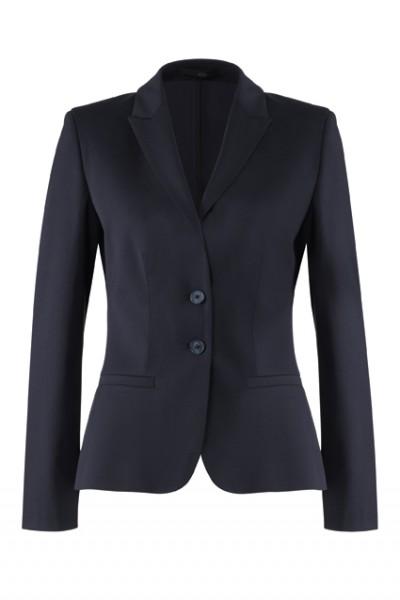 GREIFF modern - style 1444 Blazer für Damen in 3 Farben - slim fit