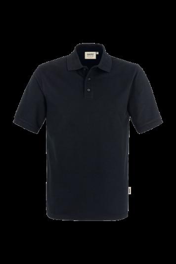 Herren Poloshirt Performance - Materialmix Mikralinar - große Farbauswahl | HAKRO 816