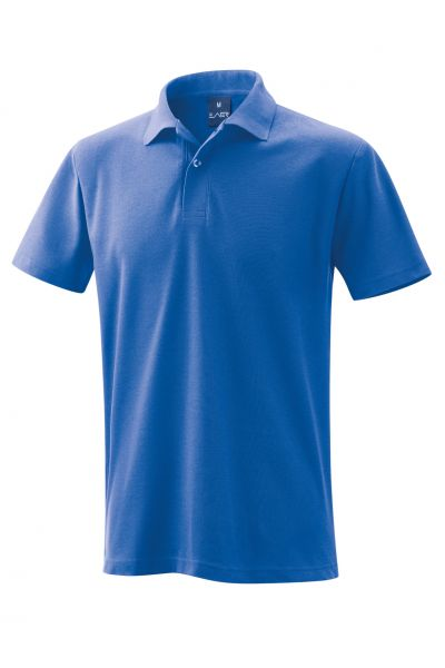 Exner Poloshirt unisex - in 11 Farbvarianten