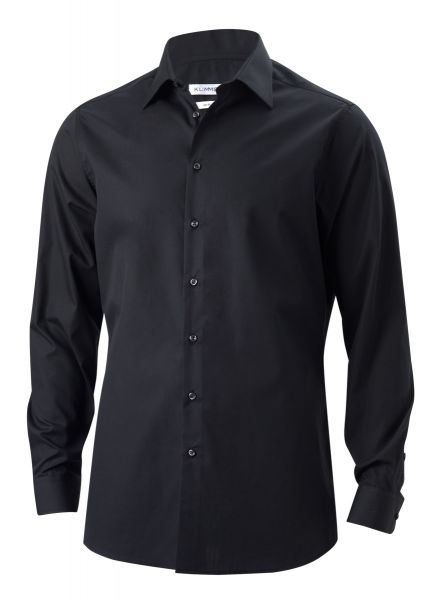 KÜMMEL - Herrenhemd Paul in 2 Farben - slim fit